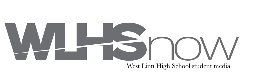 The independent student media site of West Linn High School
