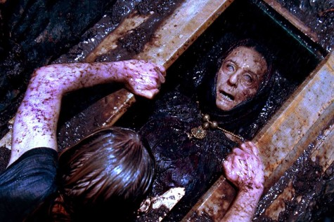 13 classic and indie horror films to watch this Halloweekend