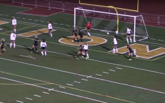 Varsity Girls Soccer vs. Sherwood game recap