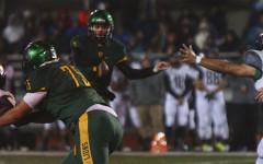 West Linn defeats West Salem 42-14, advance to quarterfinals