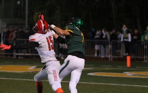West Linn to play in OSAA State Semifinals for first time in 21 years