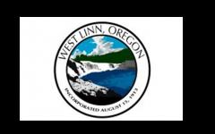 City Council Recruits Student Advisors