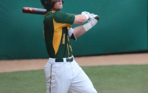Baseball defeats Sprague 5-3, advances to OSAA State Quarterfinals