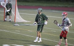 Boys Lacrosse defeats Oregon City 19-1 (15 Photos)