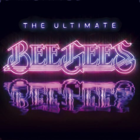 A Beginner's Guide to Listening to The Bee Gees