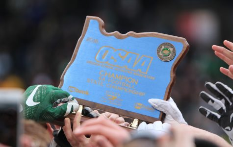 WLHSnow sports podcast: 6A football state champion game recap