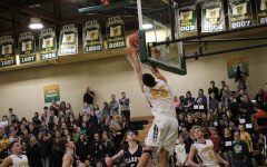 Newfound identity leads to recent success: Boys Basketball midseason evaluation