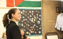 Mock Trial goes to state