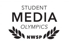 Journalists win big at 2017 Student Media Olympics