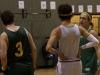 a-intramural-11-maddie-evans