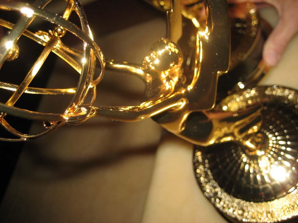 "Emmys 2011: ""Modern Family"" and ""Mad Men"" walk away winners"
