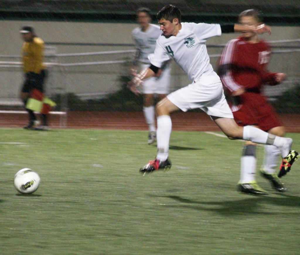 Boys%27+Soccer+Team+falls+in+penalty+shootout
