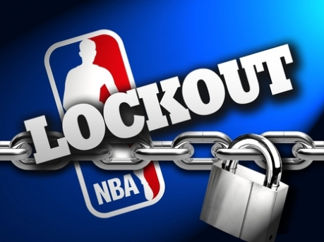 The rich not getting richer: Students speak about the NBA lockout