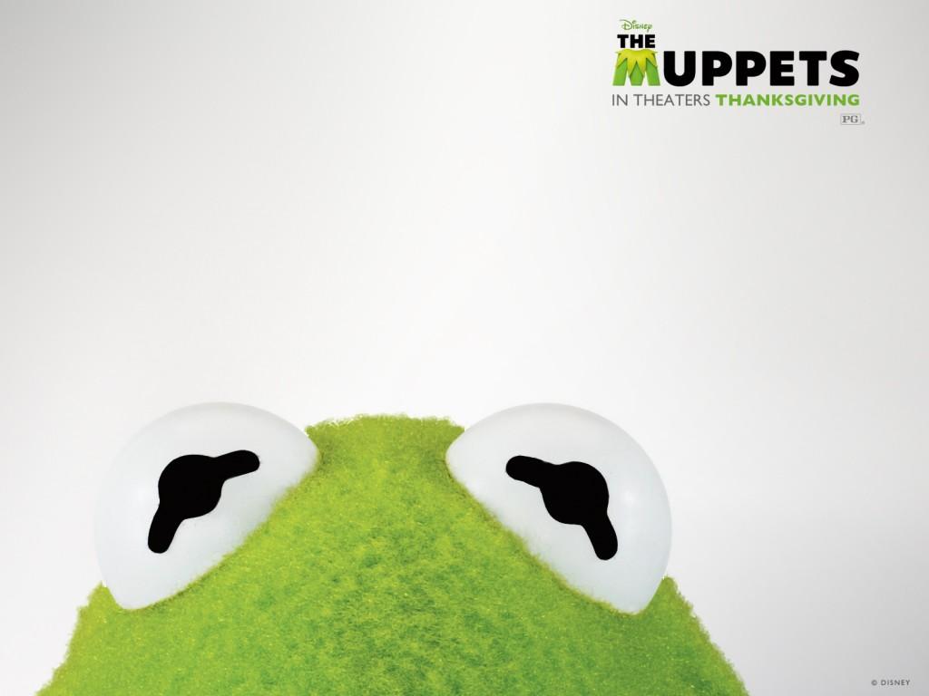 Meep+meep%2C+mahna+mahna%2C+waka+waka%3A+%E2%80%9CThe+Muppets%E2%80%9D+are+back
