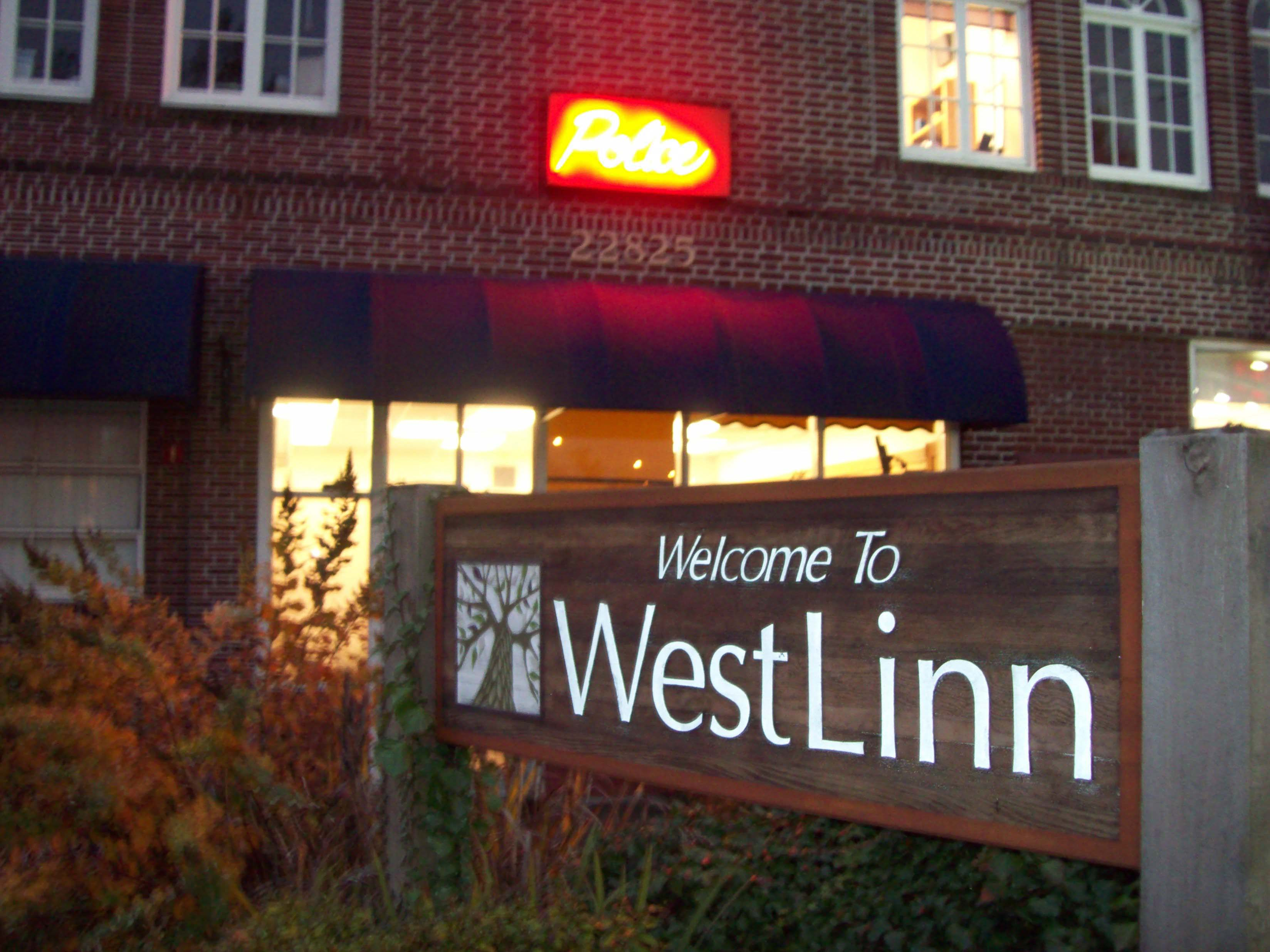 West Linn police station relocation is an upgrade