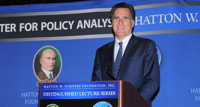 Romney claims second win of primary season in New Hampshire