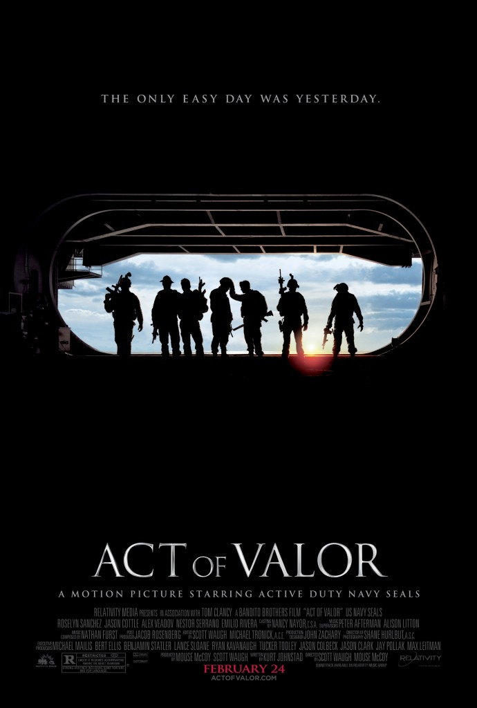 %22Act+of+Valor%22+brings+laughs%2C+cheers+and+tears+but+lacks+complete+realism