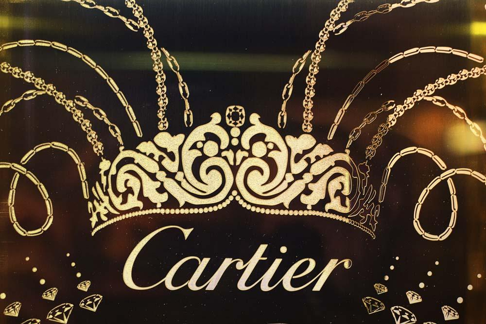 %22%27L%27Odyssee+de+Cartier%22%3A+a+3.5+minute+commercial+intrigues+curious+watchers+