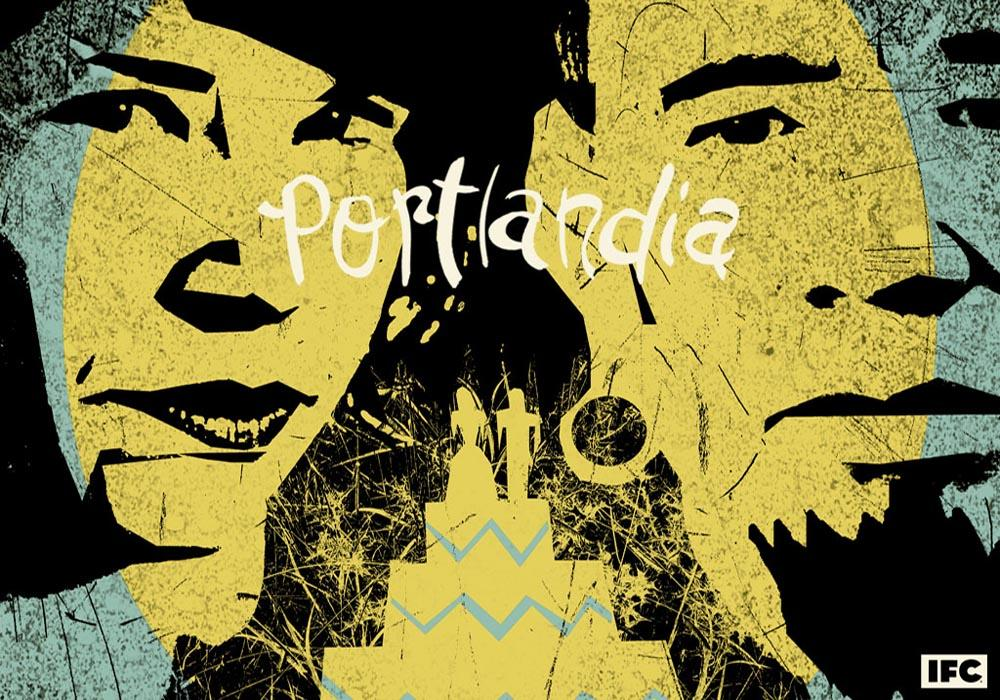 Portlandia+returns+to+IFC%2C+along+with+innovative+comedy