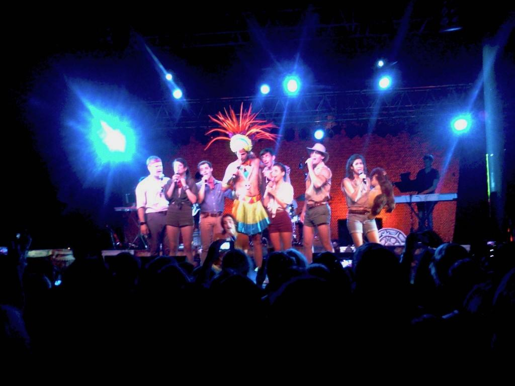 Starkid+Apocalyptour+takes+musical+theater+to+the+next+level