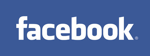 Social Networking Ruins Interaction