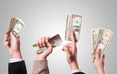 Minimum wage rises in Oregon