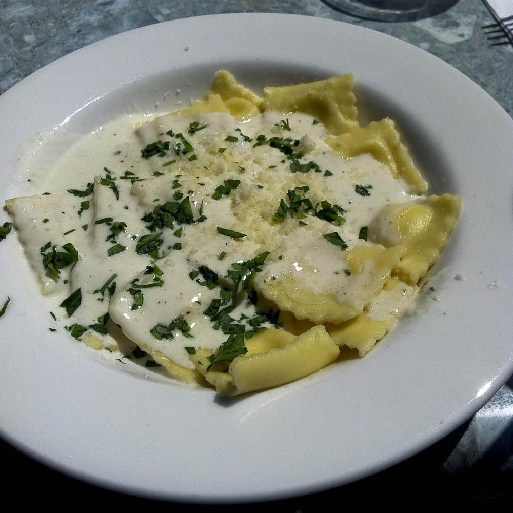 Justa+Pasta+Co.+provides+disappointing+dining+experience