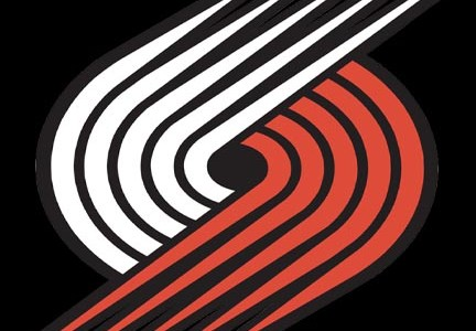 Portland Trail Blazers start season on a strong note