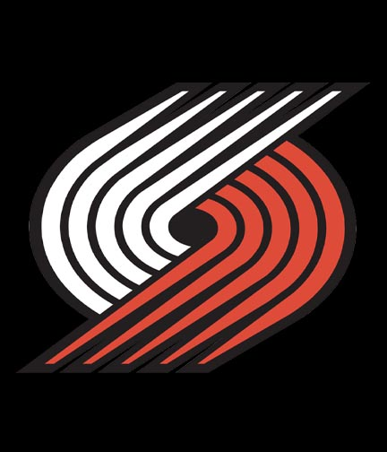 Portland Trail Blazers start season on a strong note