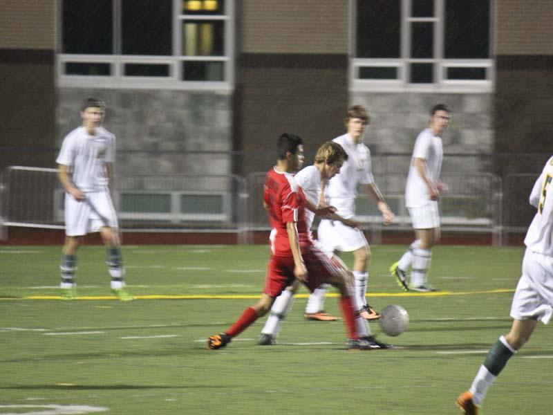 soccer 11_2_13