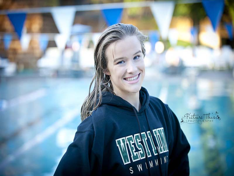 Brie+Balsbough+swims+her+way+to+full+ride+scholarship+
