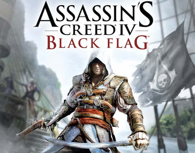 %E2%80%9CAssassins+Creed+Black+Flag%22+features+new+additions+to+the+open+world+gameplay%2C+such+as+the+ability+to+sail+the+seas+and+loot+any+ship+seen+fit.+The+game+is+set+in+the+Caribbean+in+1715+and+like+all+games+in+the+series+it+follows+key+characters+and+events+in+history+while+following+the+classic+conflict+of+Templar%E2%80%99s+against+Assassins.