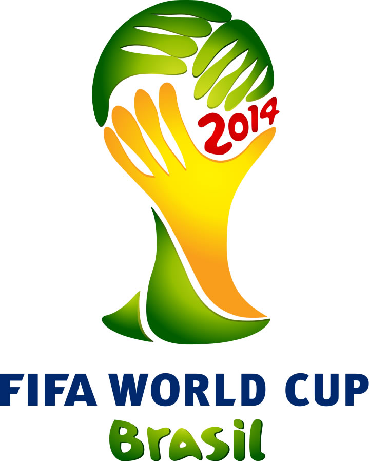 World+Cup+Returns+With+World+Wide+Excitement+