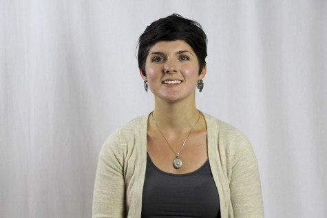 Emily Gerstner, Spanish
