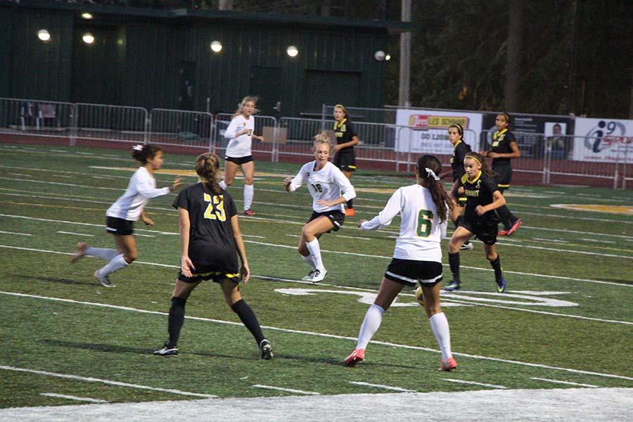 Girls+Soccer+