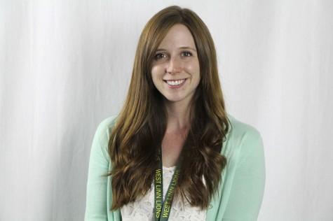 Stepanie Neilson, Social Studies