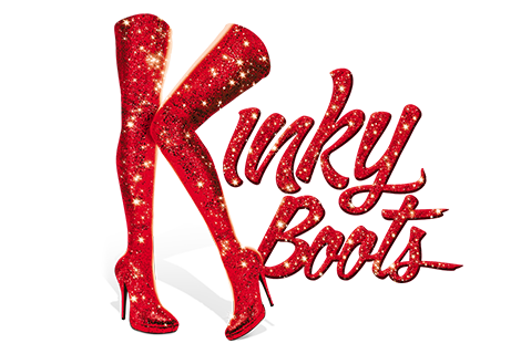 """Kinky Boots"" starts Portland's musical season with glitz and glamour"