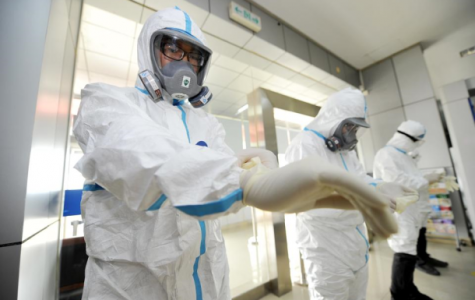 Ebola in Oregon: what's the risk?