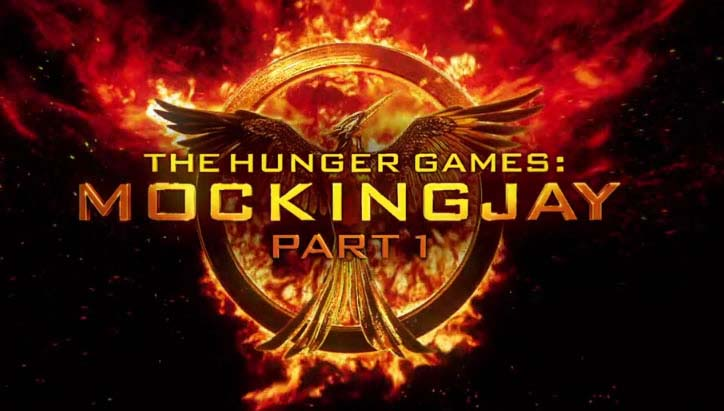 """Hunger Games: Mockingjay, Part 1"" excites but leaves us wanting the full story"