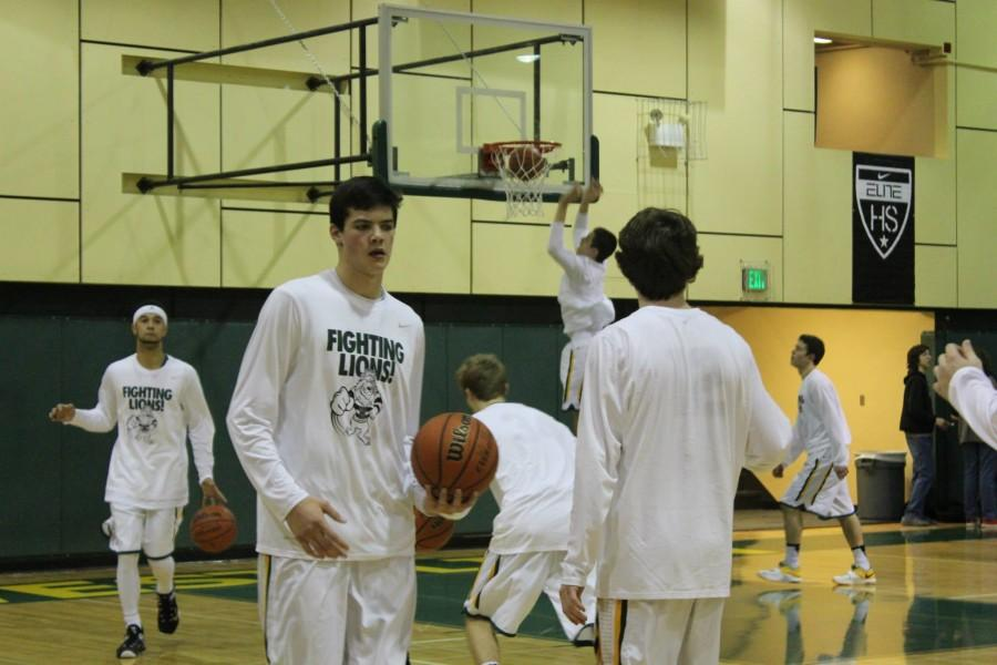 Boys+Basketball%2C+WL+vs+Canby+