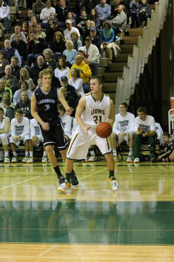 West+Linn+vs+Lakeridge%2C+Boys+Basketball+