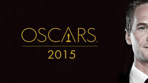 "The 87th Academy Awards will air at 7p.m. on Feb. 22 with Neil Patrick Harris as the host. The films ""Birdman"" and ""The Grand Budapest Hotel"" are leading in the Oscar race with nine nominations."