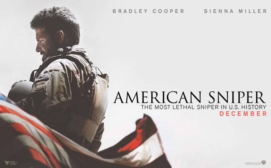 %E2%80%9CAmerican+Sniper%E2%80%9D+makes+90.2+million+dollars+in+its+opening+weekend
