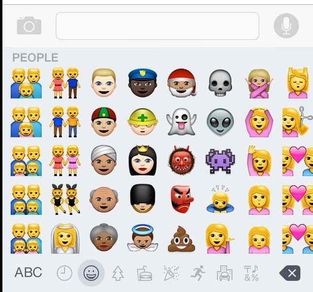 The+new+emojis+include+options+of+selecting+from+multiple+skin+tones%2C+and+same+sex+families+and+couples.+