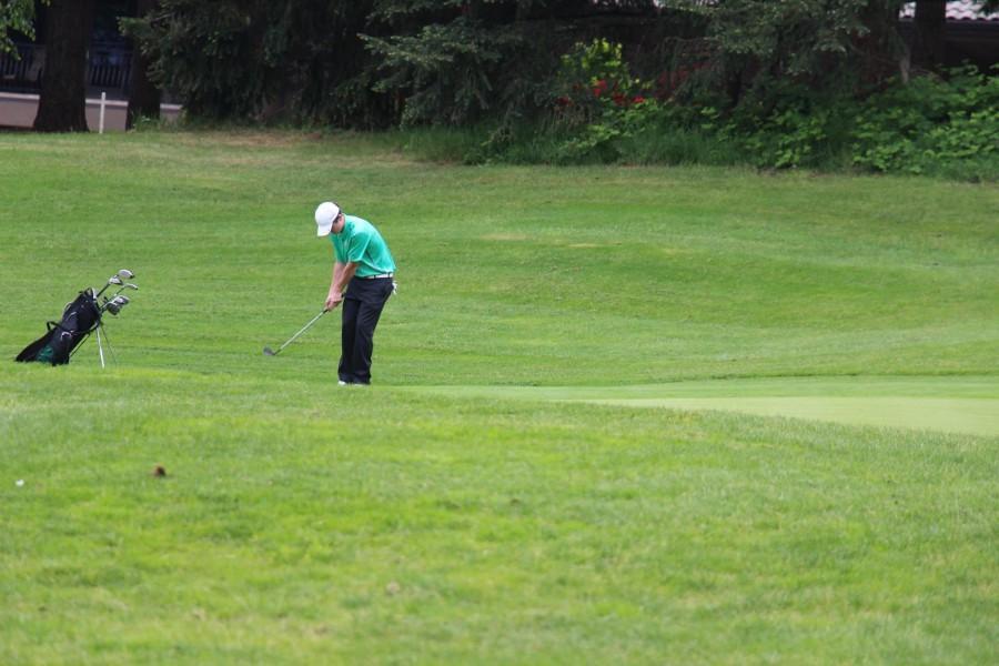 Boy%27s+Golf