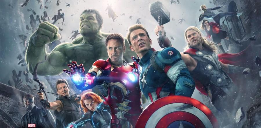 %E2%80%9CAvengers%3A+Age+of+Ultron%E2%80%9D+was+released+May+1.+The+movie+takes+place+after+the+events+in+the+first+%E2%80%9CAvengers%E2%80%9D++and+follows+the+team+as+they+fight+their+newest+enemy+Ultron.+%0A