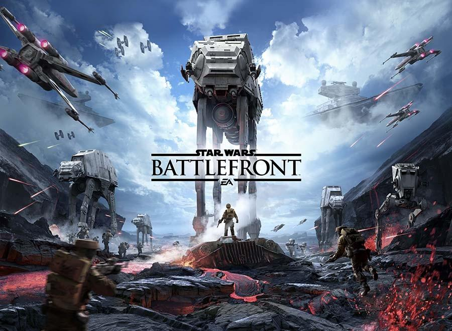 %E2%80%9CStar+Wars+Battlefront+3%E2%80%9D+is+set+to+release+Nov.+17%2C+about+10+years+after+%E2%80%9CBattlefront+2.%E2%80%9D+A+few+weeks+later%2C+%E2%80%9CStar+Wars%3A+The+Force+Awakens%E2%80%9D+movie+comes+out+in+theaters.