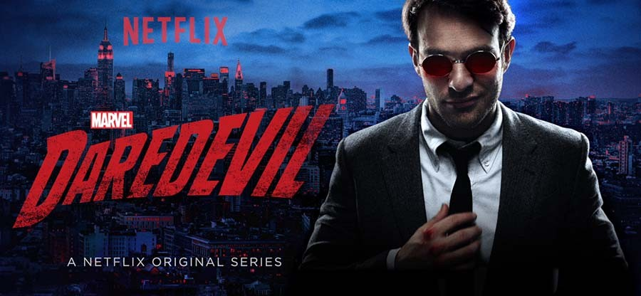 Matt+Murdock%2C+a+blind+lawyer%2C+works+in+the+office+and+out+on+the+streets+to+keep+his+city+clean+of+crime.+Netflix+released+%E2%80%9CMarvel%E2%80%99s+Daredevil%E2%80%9D+April+10+and+plans+to+release+the+second+season+next+year.