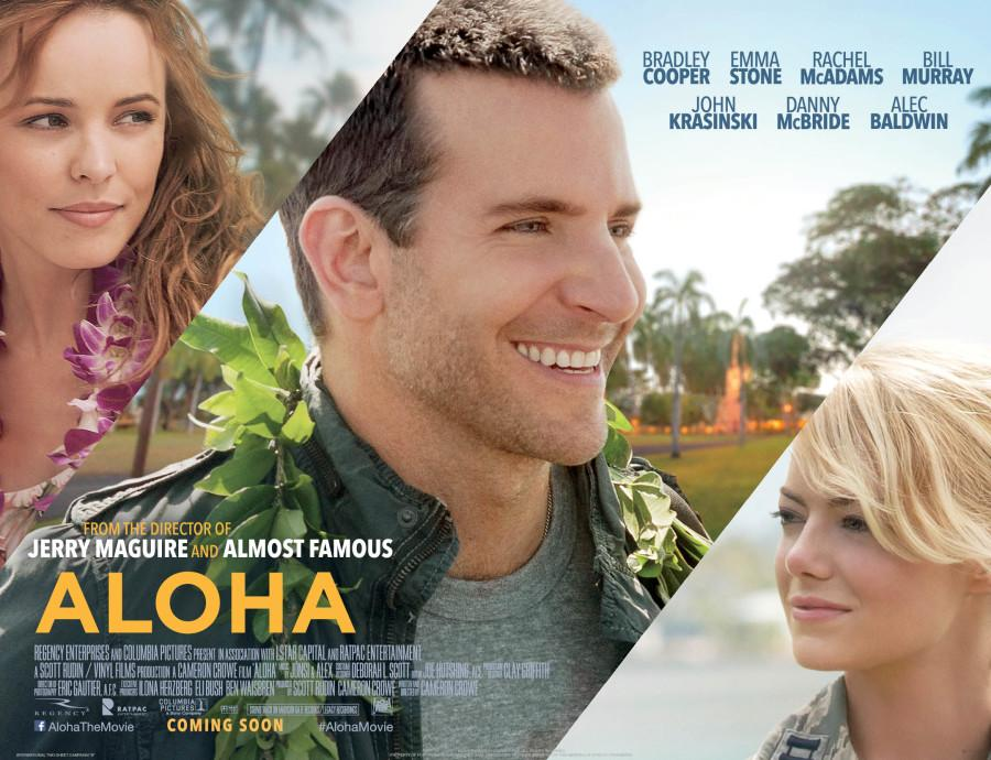 Say+aloha+to+a+movie+that+will+make+you+smile