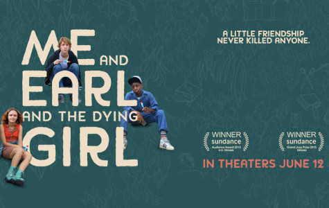 """Me and Earl and the Dying Earl,"" released in theaters on June 12, features a mix of seasoned actors like Connie Britton and Nick Offerman as well as stellar newcomers like Thomas Mann, RJ Cyler and Olivia Cooke. This coming-of-age drama circles around three outcasts who not only find friendship in each other but learn a few things about life."